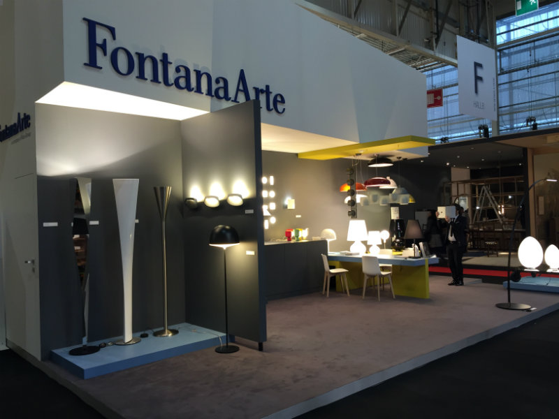 coveted-FontanaArte-at-Masion&Objet-photos