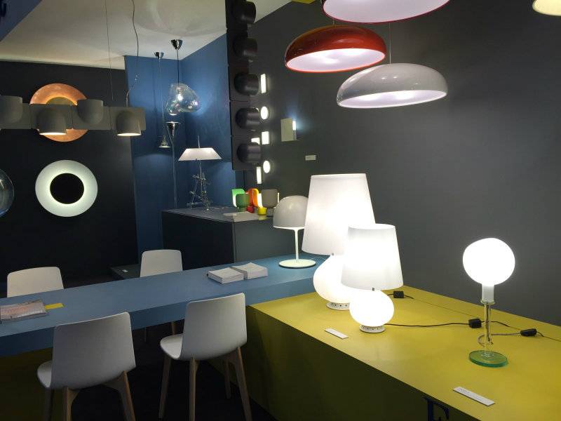 coveted-FontanaArte-at-Masion&Objet-pinterest