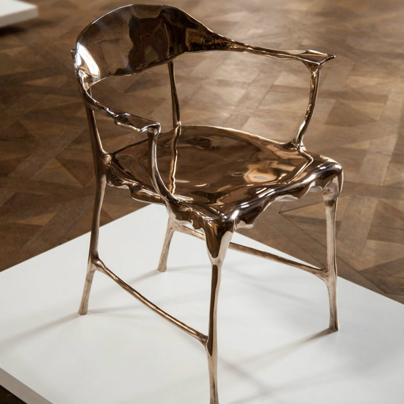 coveted-From-Nature-to-artisan's-golden-hands-1089_tjep_bronze_age_dining_chair