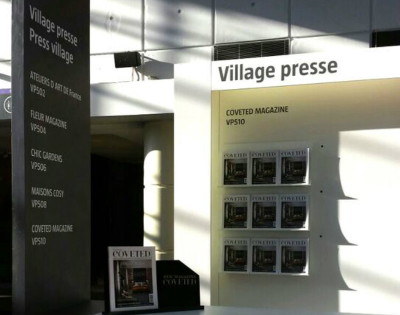 coveted-Grand-Opening-of-Maison&Objet-in-Paris-