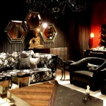 coveted-Grand-Opening-of-Maison&Objet-in-Paris