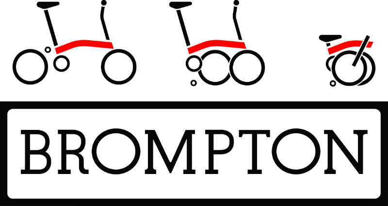 coveted-Great-events-at-Brompton-Design-District-in-Londo-1Brompton Logo black & red on top