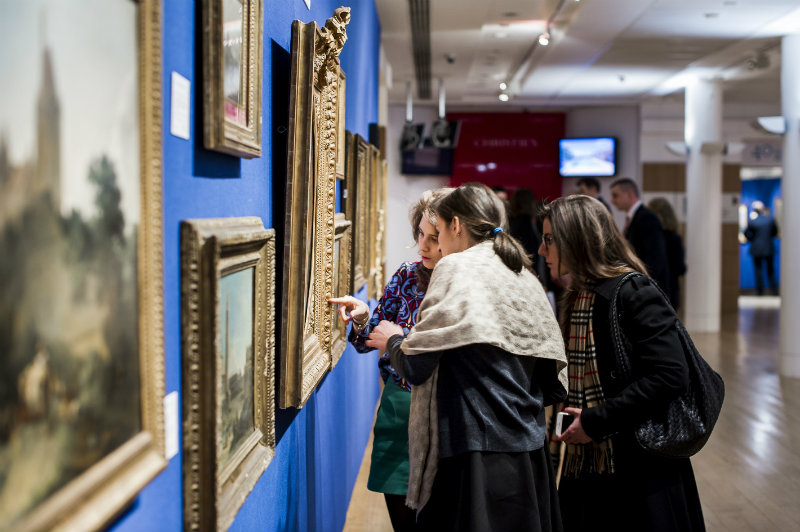 coveted-Great-events-at-Brompton-Design-District-in-London-CHRISTIE'S-LATES-OUT-OF-THE-ORDINARY