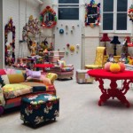 coveted-Great-events-at-Brompton-Design-District-in-London-squint