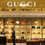 coveted-Gucci-Style-and-Beauty-in-Everything-Gucci-handbag-boutique-Neiman-Marcus-Scottsdale