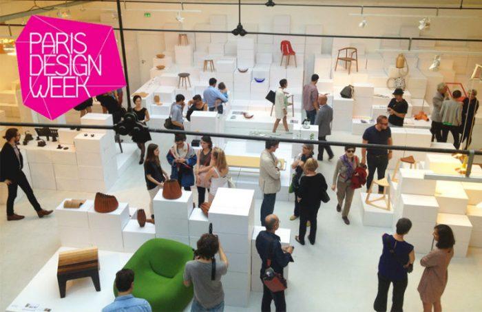 coveted-High-level-Meetings-during-Paris-Design-Week-