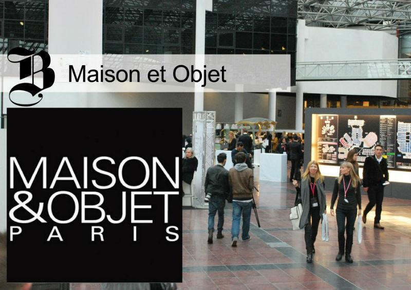 coveted-High-level-Meetings-during-Paris-Design-Week-maison-objet-paris-design