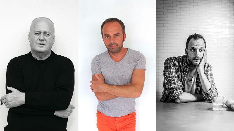 coveted-High-level-Meetings-during-Paris-Design-Week-photos