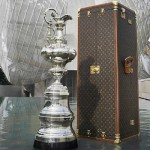 coveted-Louis-Vuitton-Case-for-Rugby-World-Cup_main