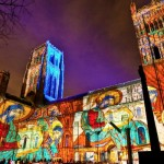 coveted-Lumiere-Light-Art-Festival-Lights2