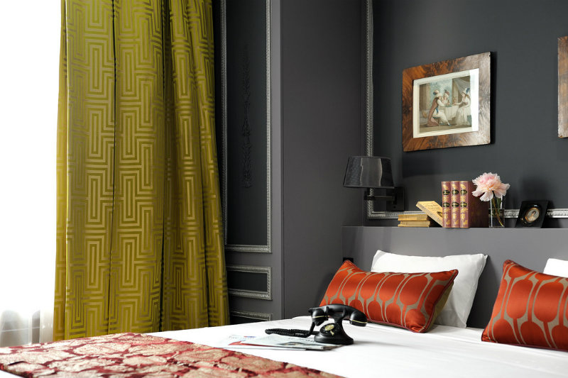 coveted-Luxury-Hotels-celebrate-Paris-Design-Week-Hôtel-La-Belle-Juliette
