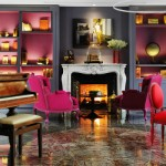 coveted-Luxury-Hotels-celebrate-Paris-Design-Week-paris-hotel-la-belle-juliette