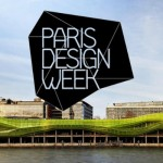 coveted-Maison-&-Objet-and-Paris-Design-Week-2015