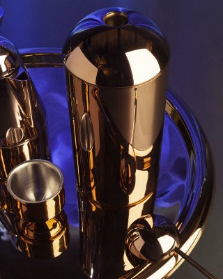 coveted-New-Coffee-collection-from-Tom-Dixon-