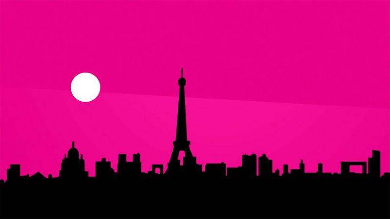 coveted-Rado-Star-Prize-France-Contest-maxresdefault