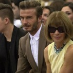 coveted-Spring-summer-2016-Collection-from-Victoria-Beckham-photos