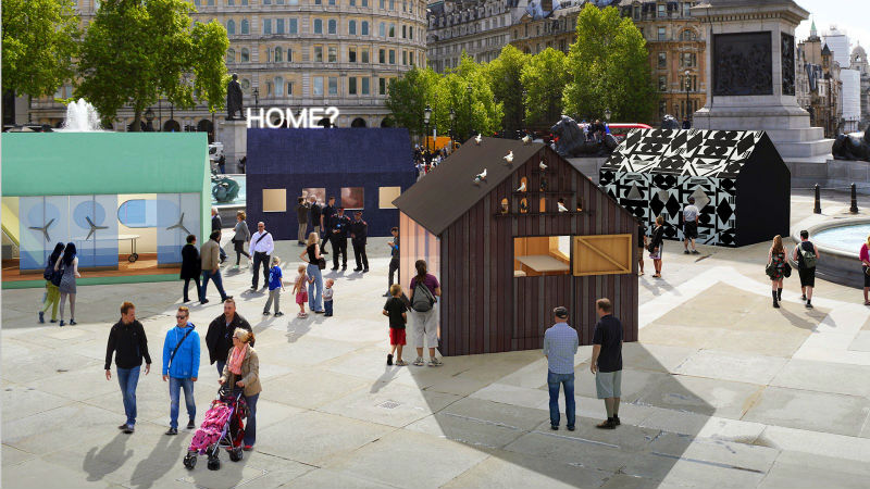 coveted-The-British-Land-Celebration-of-Design-london3032781-poster-p-a-place-called-home-supported-by-airbnb-for-london-design-festival-2014