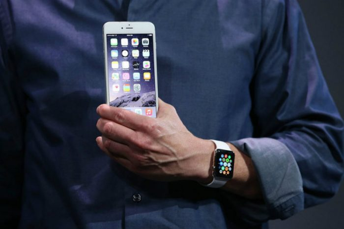 coveted-The-release-of-iPhone-6S-and-iPhone-6s-Plus-