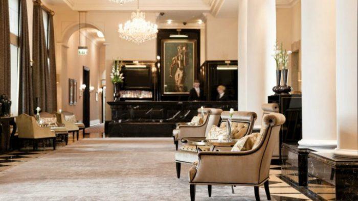 coveted-Top-Interior-Designers- Fine-Rooms-