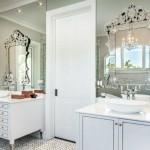 coveted-Top-Interior-Designers-KIS-Interior-Design-by-Guimar-Urbina-design