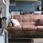 coveted-Top-Interior-Designers -Liza-Rachevskaya-sofa