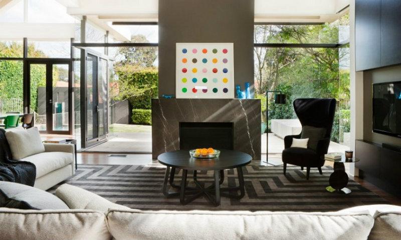 coveted-Top-Interior-Designers-Miriam-Fanning-Favorite-ple-residence-2  Top Interior Designers | Miriam Fanning coveted Top Interior Designers Miriam Fanning Favorite ple residence 2