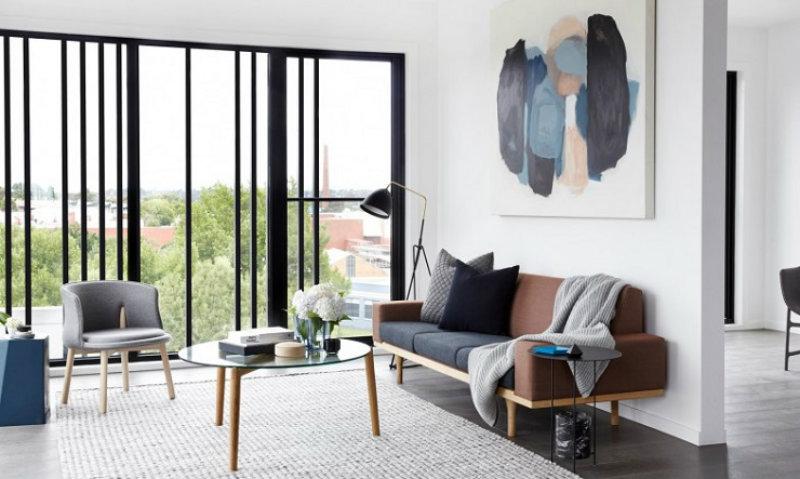 coveted-Top-Interior-Designers-Miriam-Fanning-Graphite-Apartment