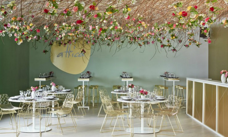 coveted-Top-Interior-Designers-Miriam-Fanning-Lexus-Design-Pavillion-1