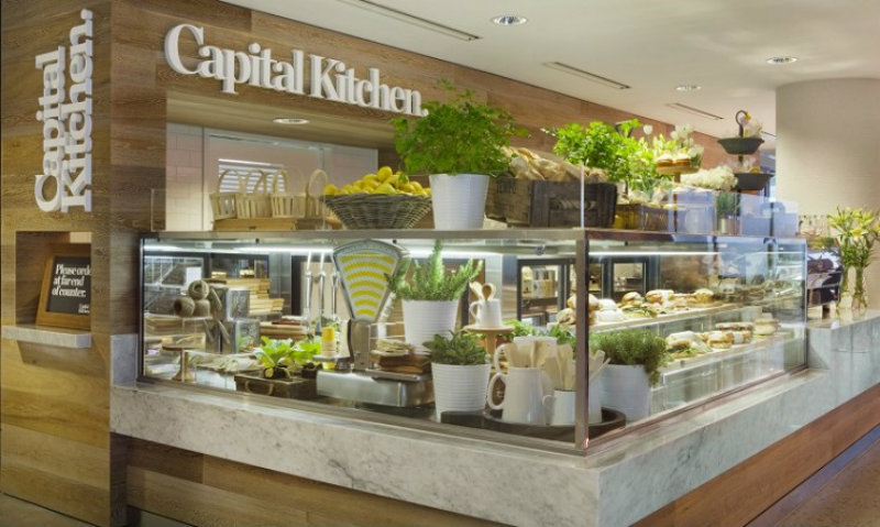 coveted-Top-Interior-Designers-Miriam-Fanning-Myer-Capital-Kitchen Top Interior Designers | Miriam Fanning coveted Top Interior Designers Miriam Fanning Myer Capital Kitchen