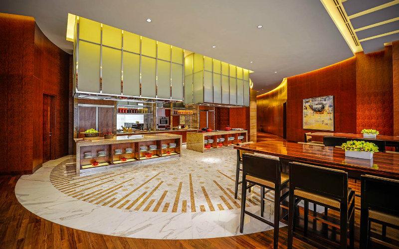 coveted-Top-Interior-Designers-Robert-Bilkey-345  Top Interior Designers | Robert Bilkey coveted Top Interior Designers Robert Bilkey 345