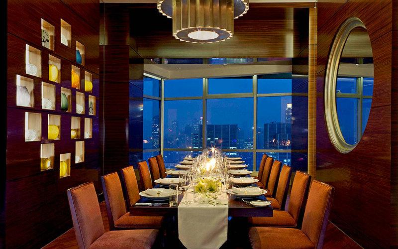 coveted-Top-Interior-Designers-Robert-Bilkey-89