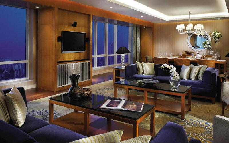 coveted-Top-Interior-Designers-Robert-Bilkey-Four Seasons, Mumbai  Top Interior Designers | Robert Bilkey coveted Top Interior Designers Robert Bilkey Four Seasons Mumbai