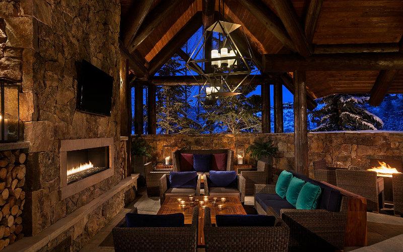 coveted-Top-Interior-Designers-Robert-Bilkey-Ritz-Carlton Bachelor Gulch, Colorado  Top Interior Designers | Robert Bilkey coveted Top Interior Designers Robert Bilkey Ritz Carlton Bachelor Gulch Colorado
