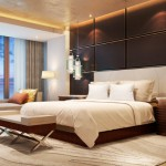 coveted-Top-Interior-Designers-The-Gettys-Group-photos