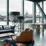 coveted-Top-London-Design-Festival-Facts-2015-moooi_london