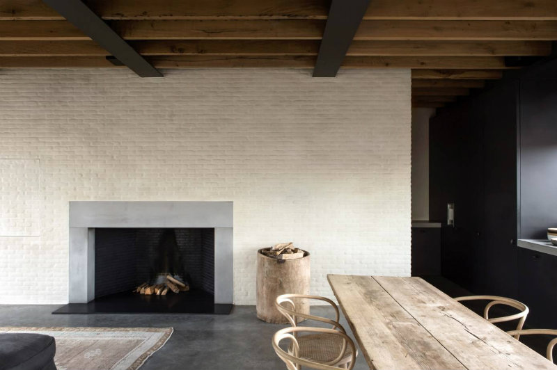 Top interior Designers | Vincent Van Duysen top interior designers Top interior Designers | Vincent Van Duysen coveted Top interior Designers Vincent Van Duysen fireplace