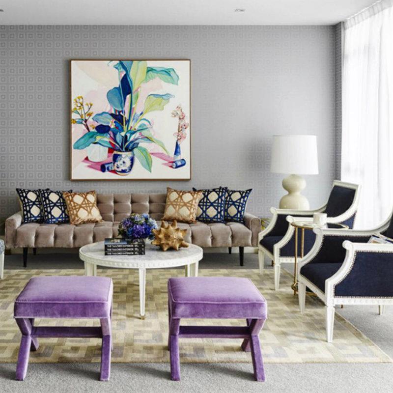 coveted-Top-interior-designers-jinathan-adler