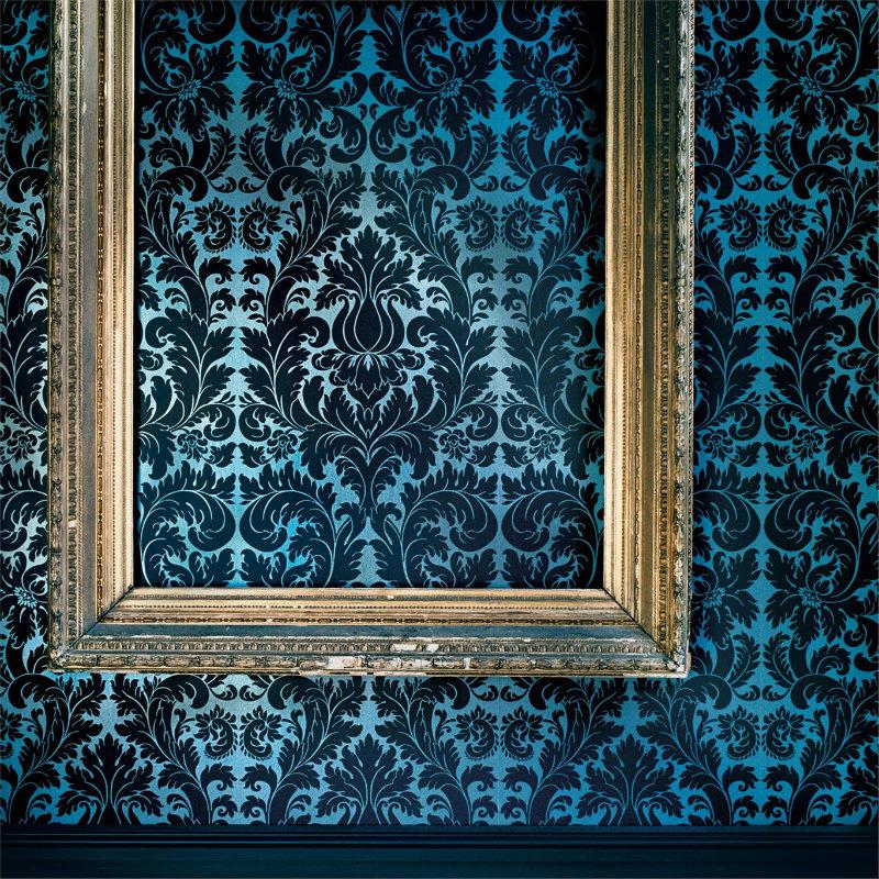 coveted-Trendy-Fabrics-for-Luxury-Home-Interiors-Nureyev-wp2