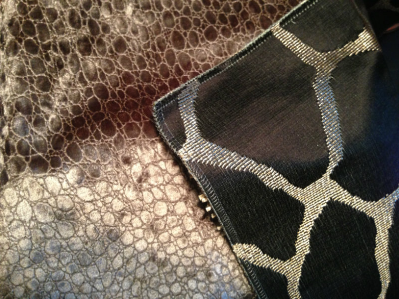 coveted-Trendy-Fabrics-for-Luxury-Home-Interiors-fabric1