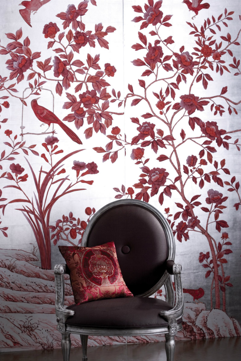 coveted-Trendy-Fabrics-for-Luxury-Home-Interiors