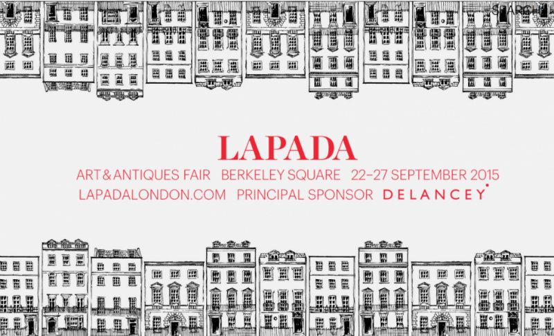 coveted-Visit-Interesting-Lapada-Fair-in-London-invitation