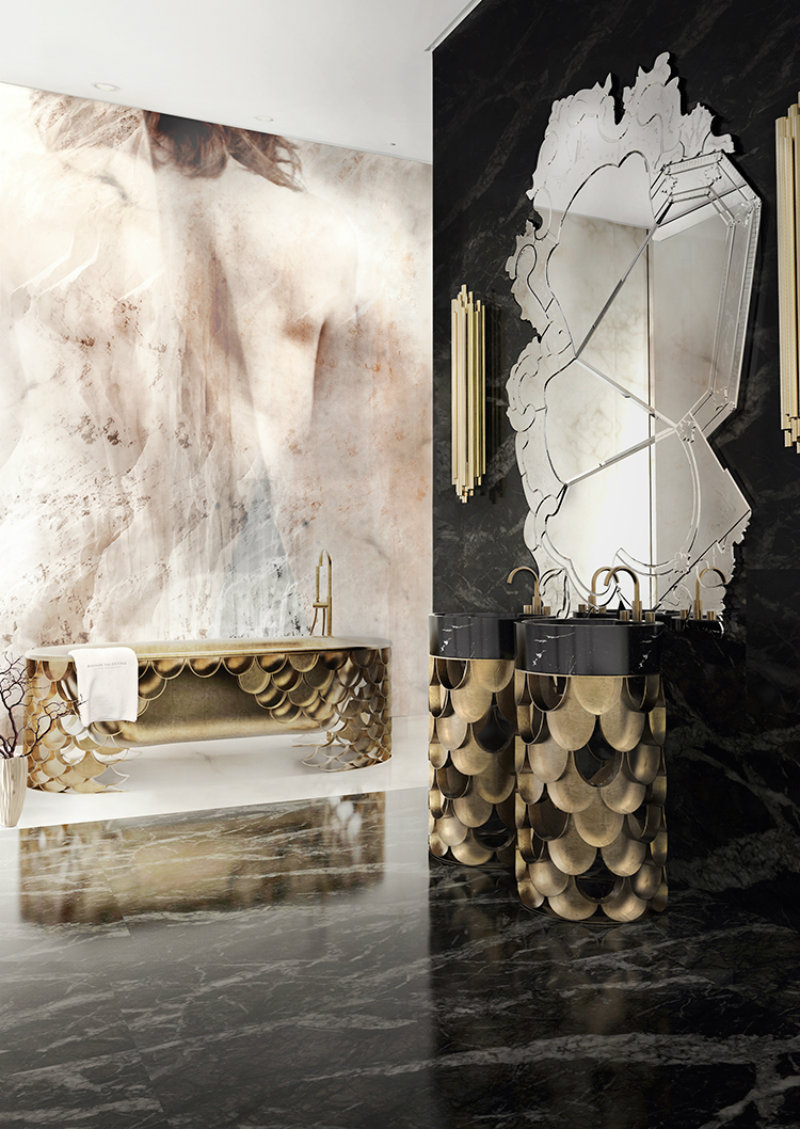 coveted-Visit-an-interior-design-itinerary-in-Paris-brands-every-designer-should-know-1