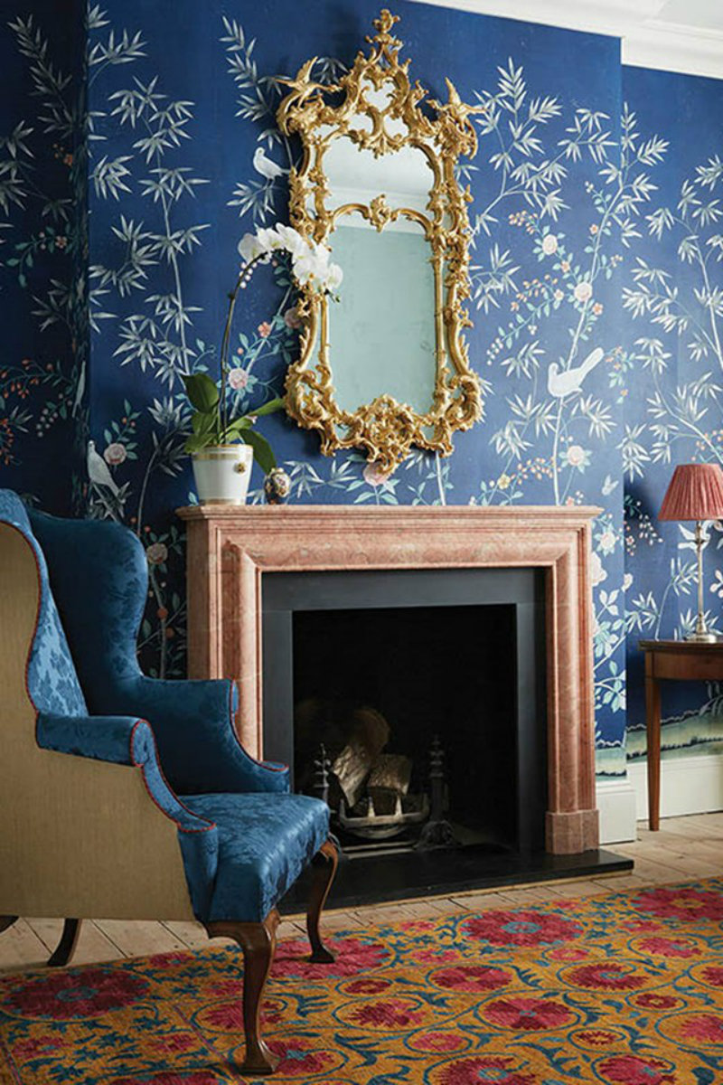 coveted-Visit-an-interior-design-itinerary-in-Paris-de-gournay-house-10sep14_pr_b_640x960
