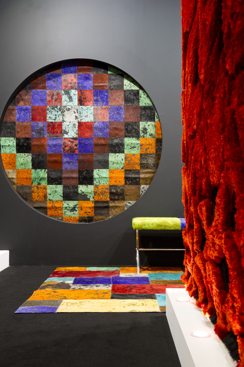coveted-Visit-an-interior-design-itinerary-in-Paris-maison-objet-anne-emmanuelle-thion