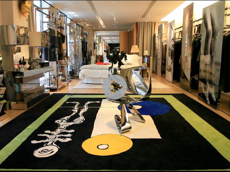 coveted-What-to-visit-during-Paris-Design-Week-royal-eclaireur-design-week