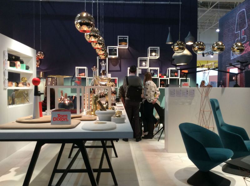 coveted-What-to-visit-during-Paris-Design-Week-tom-dixon-lighting-ideas-maison-objet-paris-3
