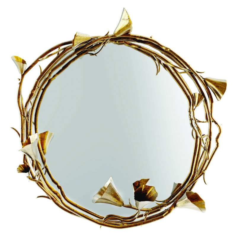 coveted-magazine-trend-file-by-janet-morais-stella-mirror-1