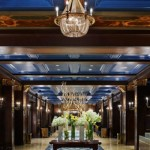 coveted-top-interior-designers-david-rockwell-29