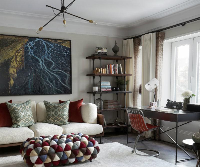 coveted-top-interior-designers-martin-brudnizki-palladio  Top Interior Designers | Martin Brudnizki coveted top interior designers martin brudnizki palladio1