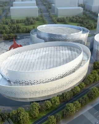 coveted-Top-Architects -Massimiliano-and-Doriana-Fuksas-Tbilisi-Public-Service-Hall-foto-Studio-Fuksas